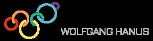 Logo Energetik Wolfgang Hanus