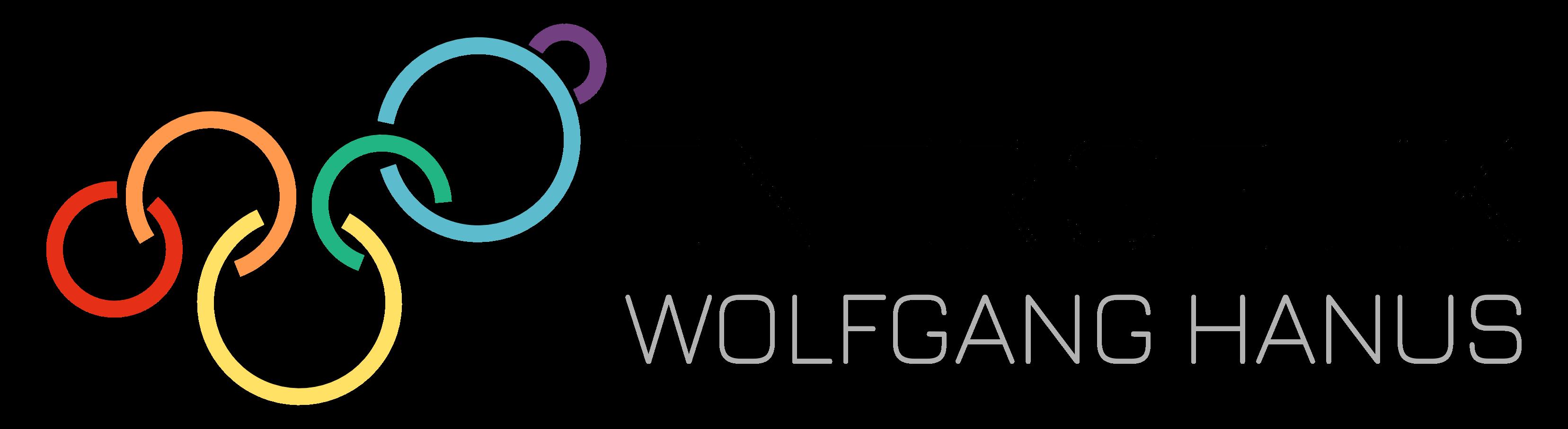 Energetik Wolfgang Hanus