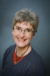 Anneliese Mroczkowski